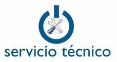 Servicio Tecnico Para Impresora Y Fotocopiadoras Canon Y Hp