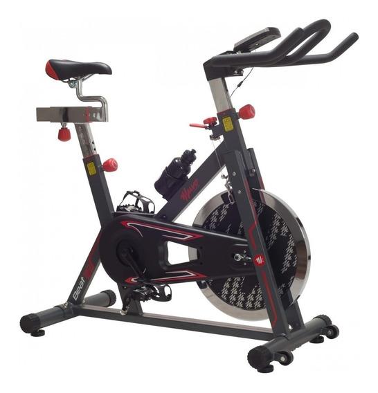 Bicicleta Spinning Muvo - Beat 30