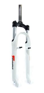 Horquilla P/ Bicicleta Sr Suntour M3030 Rod 26 V-brake