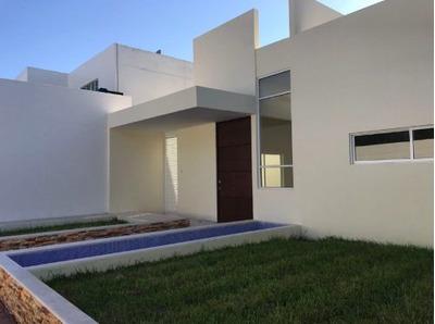 Magnífica Residencia En Montecristo En Esquina Con 938 M2 De Terreno