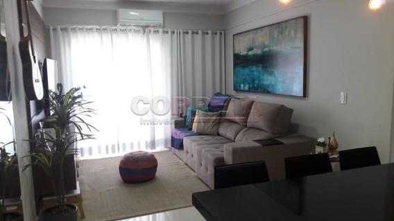 Apartamentos - Ref: L58331