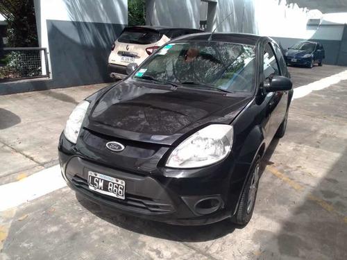 Ford Ka Viral 1,6