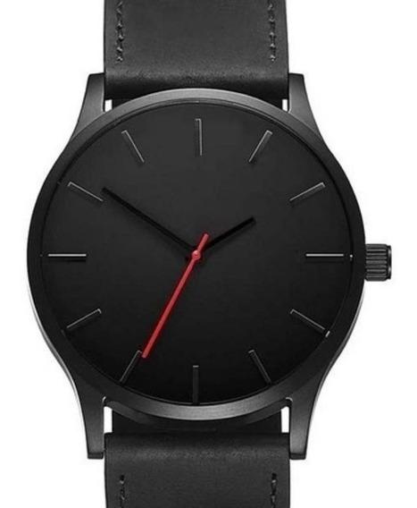 Relógio Men´s Luxury Sport