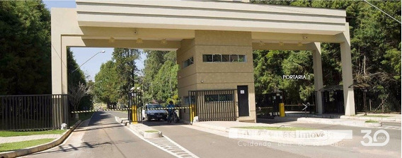 Casa Em Condominio - Lago Azul - Ref: 21816 - L-21816