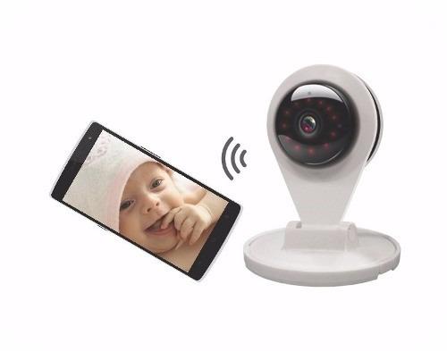 Câmera Ip Network Kemex