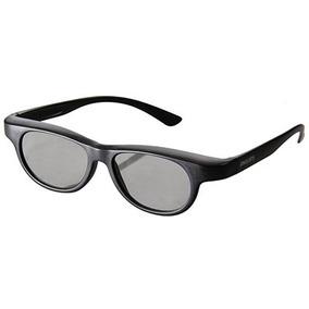 Óculos 3d Lacrados -originais Philips- Lg, Toshiba, Samsung