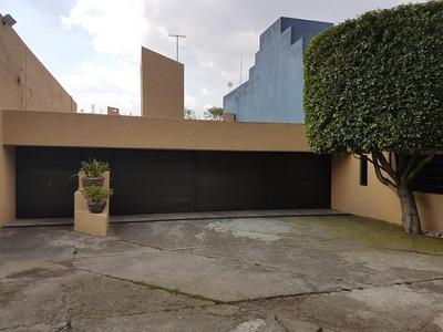 Calle Cerrada Con Vigilancia En San Jeronimo Lidice