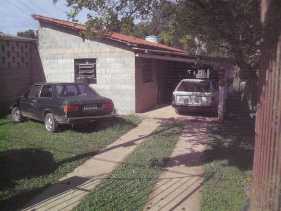 Chacara Bairro Morro Grande C/lago