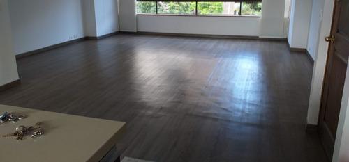 Imagen 1 de 12 de Se Arrienda Apartamento En Medellin Poblado