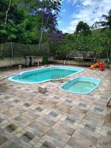 Imagem 1 de 30 de Chácara Com 2 Dormitórios À Venda, 48000 M² Por R$ 700.000,00 - Zona Rural - Monteiro Lobato/sp - Ch0235