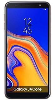 J4 Core Samsung Galaxy J410g/ds