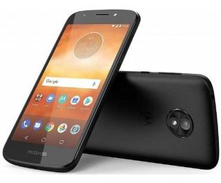 Motorola E5 Play 1.4ghz 1gb/16gb Dualsim Lector De Huella 90