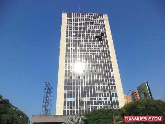 Oficinas En Alquiler Av. Bolivar Valencia 19-9551 Dag