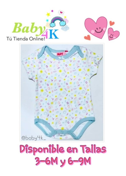 Body Baberos Set Para Bebé Niña