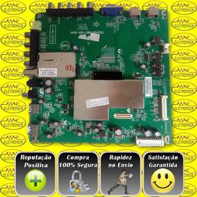 Placa De Sinal 715g4561-m01-000-004k Tv Aoc Le40h137m