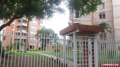 Apartamentos En Venta 04166467687 San Jacinto