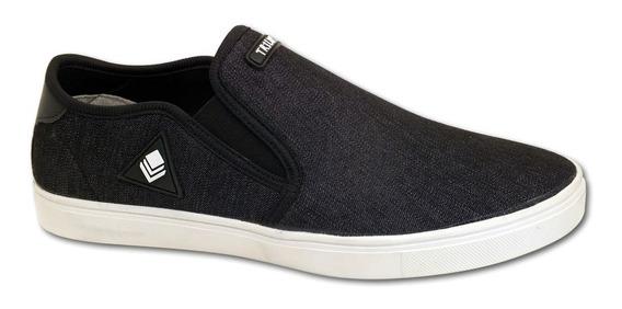 Lançamento Calçados Tênis Sapatos Trilupy Barato