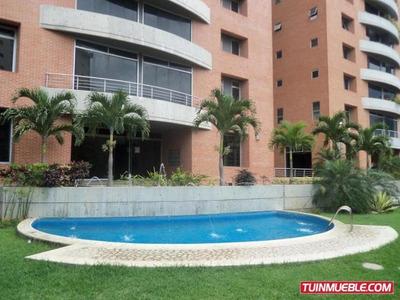 Apartamentos En Venta Ab Gl Mls #19-2190 -- 04241527421