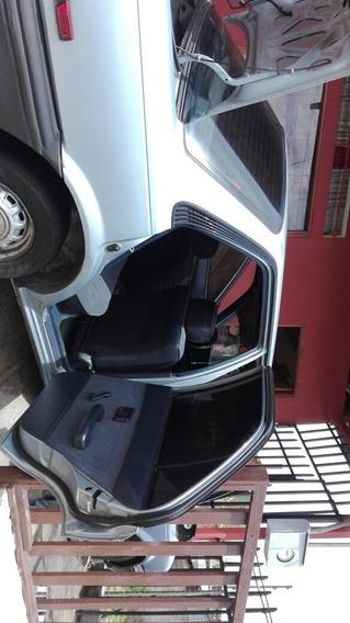 Toyota Corrolla 90 Americana Todo En Repuestos Caga Motor