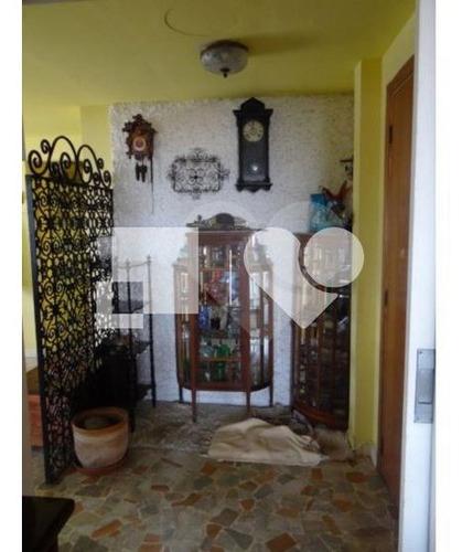 Apartamento-porto Alegre-santana   Ref.: 28-im413371 - 28-im413371