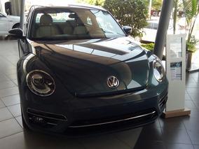 Volkswagen Beetle 2.5 Coast Cresta Cuautla