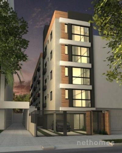 Imagem 1 de 1 de Apartamento - Bom Fim - Ref: 23341 - V-23341