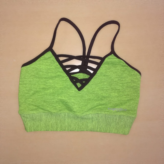 Top Deportivo That´s Fit #784661561