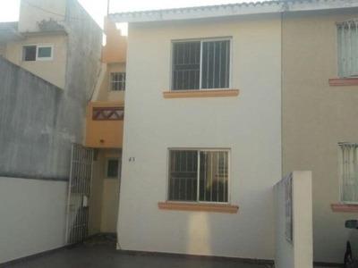 Casa Sola En Renta Los Laureles