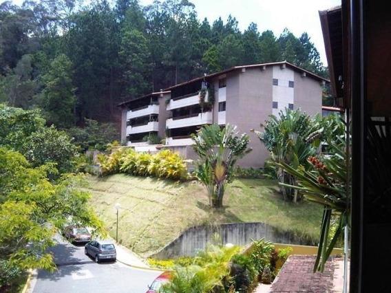 Bello Apartamento En Excte Conjunto Residencial,la Lagunita