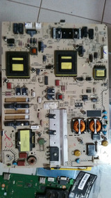 Kit Pci Tv Sony Kdl-46ex525
