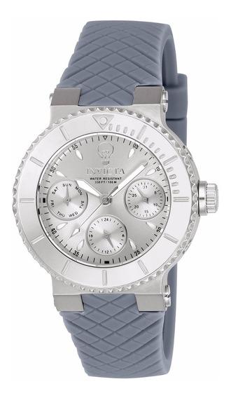 Relógio Feminino Invicta Gabrielle Union 22953