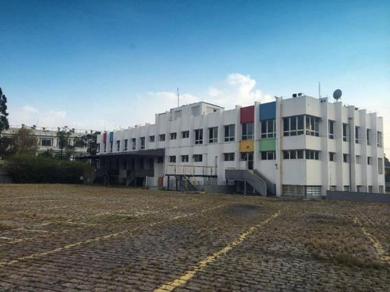 Galpão À Venda, , Cambuci - São Paulo/sp - 6850