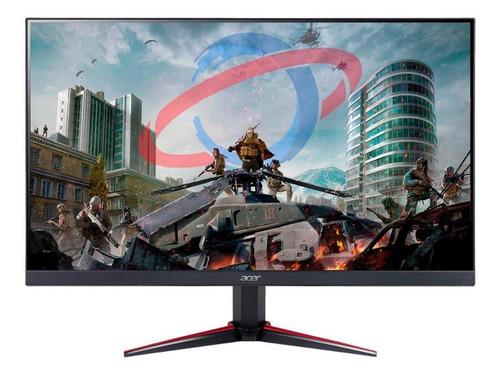 Imagem 1 de 1 de Monitor 23.8 Gamer Acer Vg240y - 165hz - 0.5ms - Freesync
