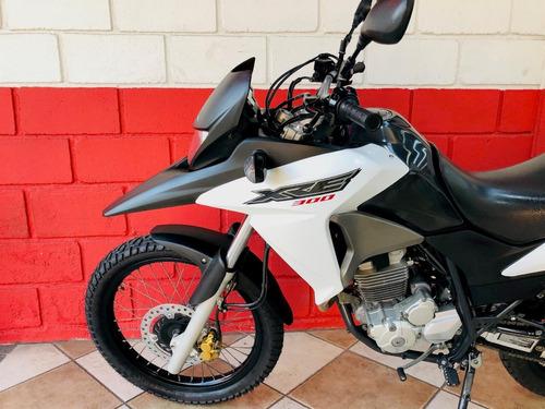 Honda Xre 300 Cood1017