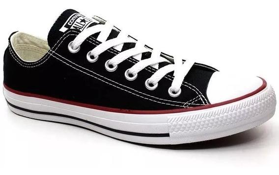 Sapato All Star Converse A Pronto Entrega