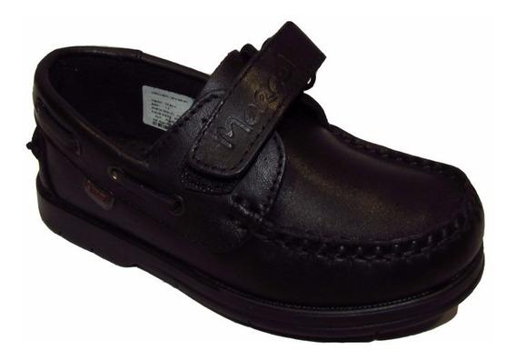 Zapato Marcel Mocasin 501-n / Brand Sports