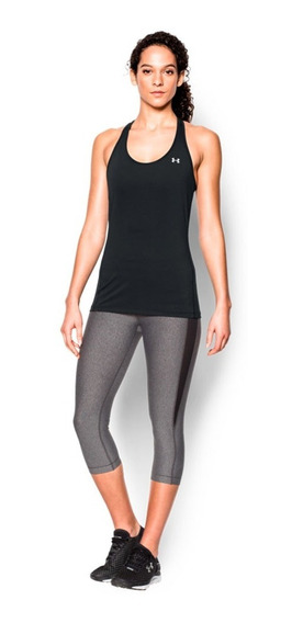 Musculosa Under Armour Racer Mujer
