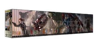 Colección Marvel En Dvd Spider Man Hulk X-men 63 Peliculas