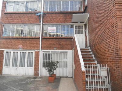 Arriendo Apartamento Bogota Economico Engativa en Apartamentos en ... 4967831e066