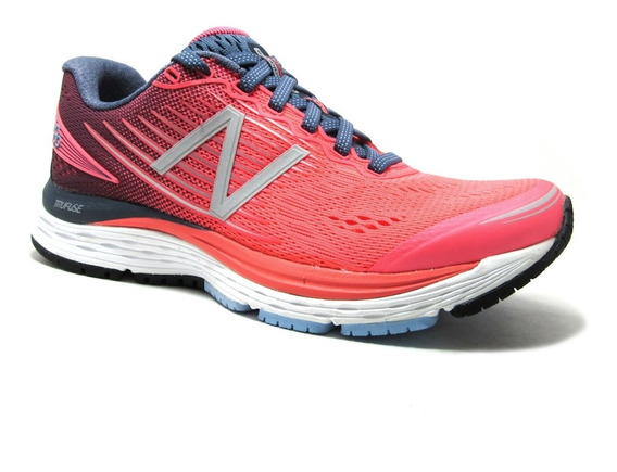 Zapatillas New Balance W880vc8 Dama