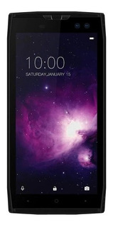 Celular Smartphone Smart Phone 6gb 128gb