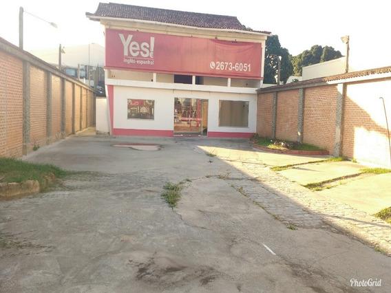 Loja No Centro De Araruama - Rj - Pt00037 - 32420944