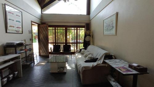 Village Com 4 Dormitórios À Venda, 198 M² - Riviera De São Lourenço - Bertioga/sp - Vl0309