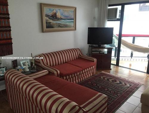 Apartamento Para Venda Em Guarujá, Enseada, 1 Dormitório, 1 Banheiro, 1 Vaga - 1-080316_2-214468