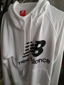 Vendo Abrigo New Balance