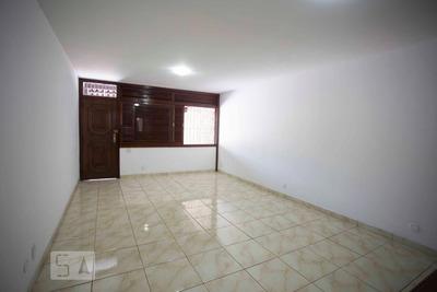 Casa Com 4 Dormitórios E 2 Garagens - Id: 892865757 - 165757