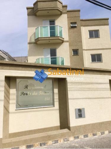 Apartamento A Venda Em Sp Patriarca - Ap04446 - 69341222