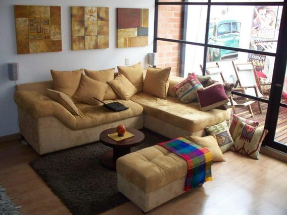 Se Vende Casa Chia Cundinamarca Id 0232