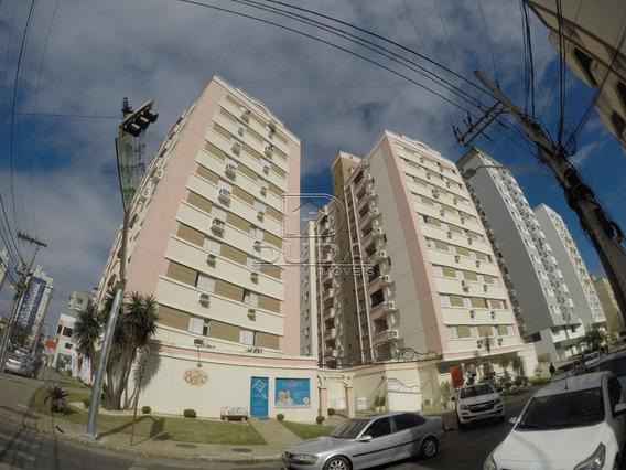 Apartamento - Centro - Ref: 25180 - L-25180