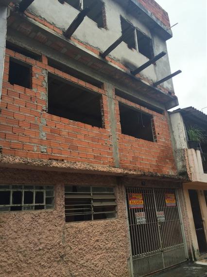 Casa Guarulhos H Veloso
